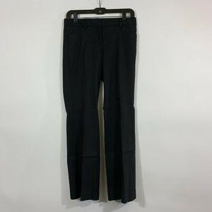 Express Design Studio Editor Dress Pants 2s EUC